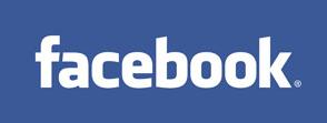 Go to Facebook.com/TicTacTrance!